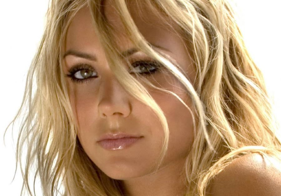 stacy keibler additionally bedrooms - photo #33
