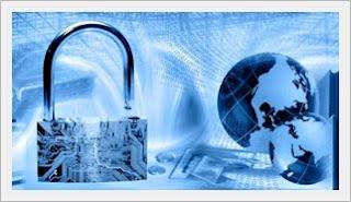 Cyber Law (tlnind.blogspot.com)