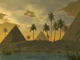 قيم،الإسلام،موسى،مدين،شعيب،قصة موسى،نص قرائي