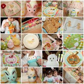 Hop Hop Breakfast 2012