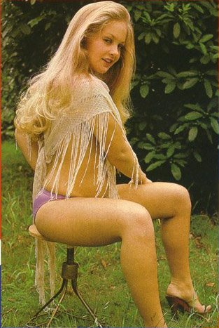 Sexy kamsutra sex nude babe