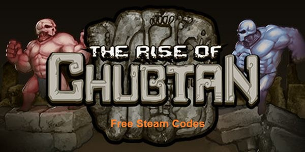 The Rise of Chubtan Key Generator Free CD Key Download