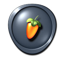 fl studio