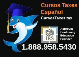 Clases de Taxes en Miami