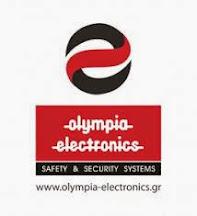 Olympia-Electronics A.E.