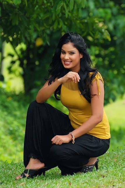 rithu akarsha   sri lankan actress and models