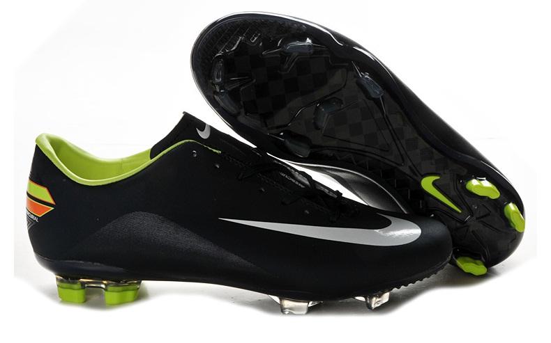 Nike mercurial vapor superfly iv