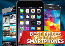 See All Phone Prices, Order Now