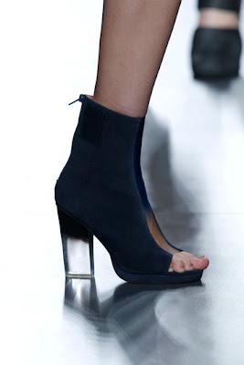 Rabaneda-aberturadelantera-elblogdepatricia-shoes-scarpe-chaussures-zapatos
