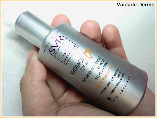 Vitamina C á 20%, vitamina c para clarear, anti radicais livres para a pele