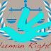 Thủ Tục Khiếu Nại Của Hội Đồng Nhân Quyền LHQ