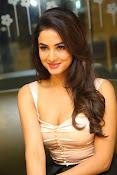Sonal Chauhan sizzling photo shoot-thumbnail-5