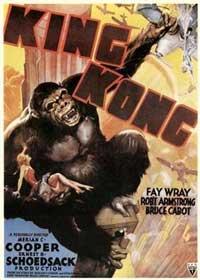 Filme King Kong   Dublado