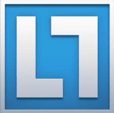 Daftar Isi NetLimiter 3 Pro Full Serial Number