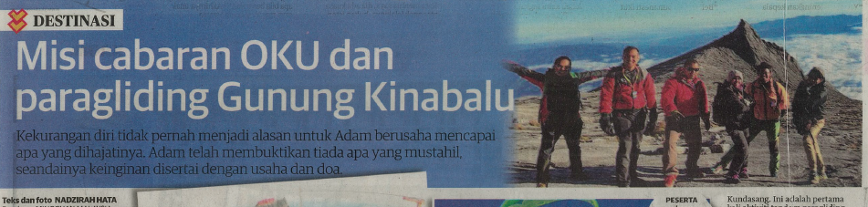 Mingguan Malaysia