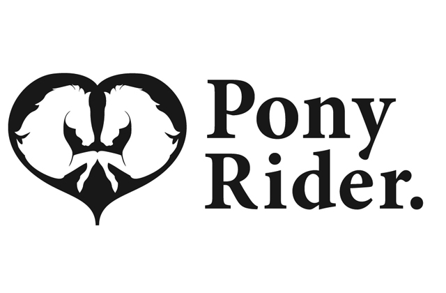 Pony Rider
