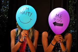 Boa Vida...sempre!!!