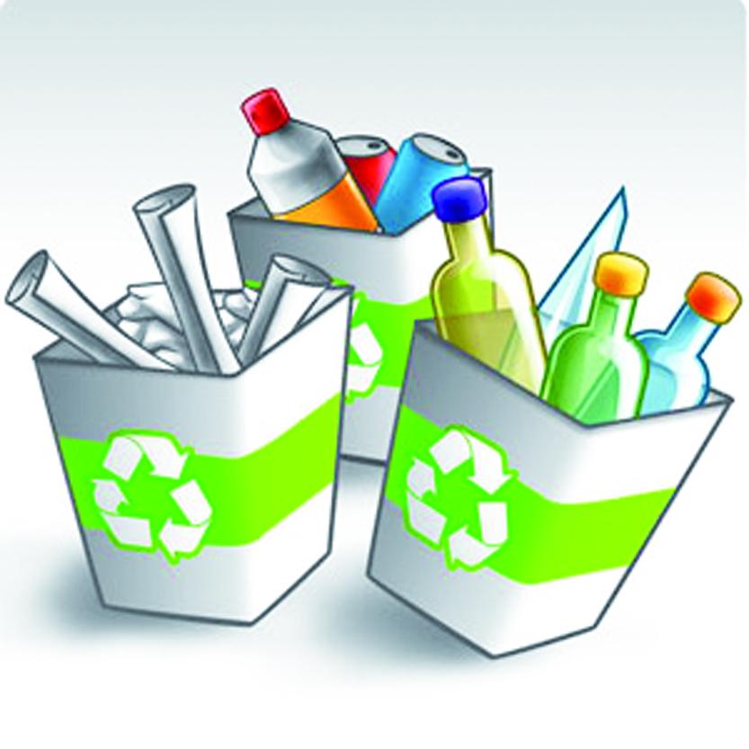 Imagenes de como podemos cuidar el medio ambiente - Imagui