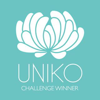 Uniko Challenge winner