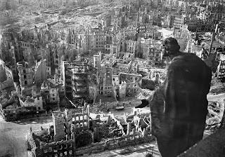 http://en.metapedia.org/wiki/Bombing_of_Dresden_in_World_War_II