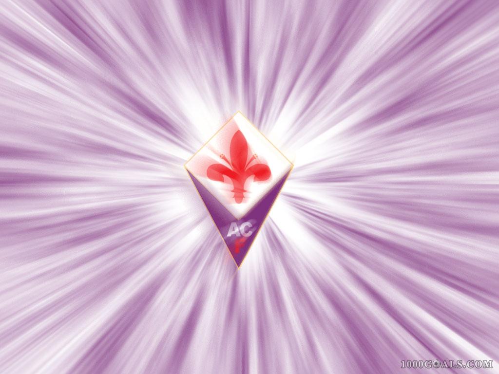 http://4.bp.blogspot.com/-P39pFwGUXe8/To1joH54vdI/AAAAAAAAEzk/ZagvYcOviKA/s1600/Fiorentina%252BWallpaper%252B6-003.jpg
