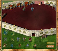 Online Game: Red wars- 1.514 Free