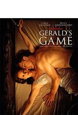 Gerald's Game (2017) WEBRip 1080p Latino AC3 5.1 / Español Castellano AC3 5.1 / ingles AC3 5.1