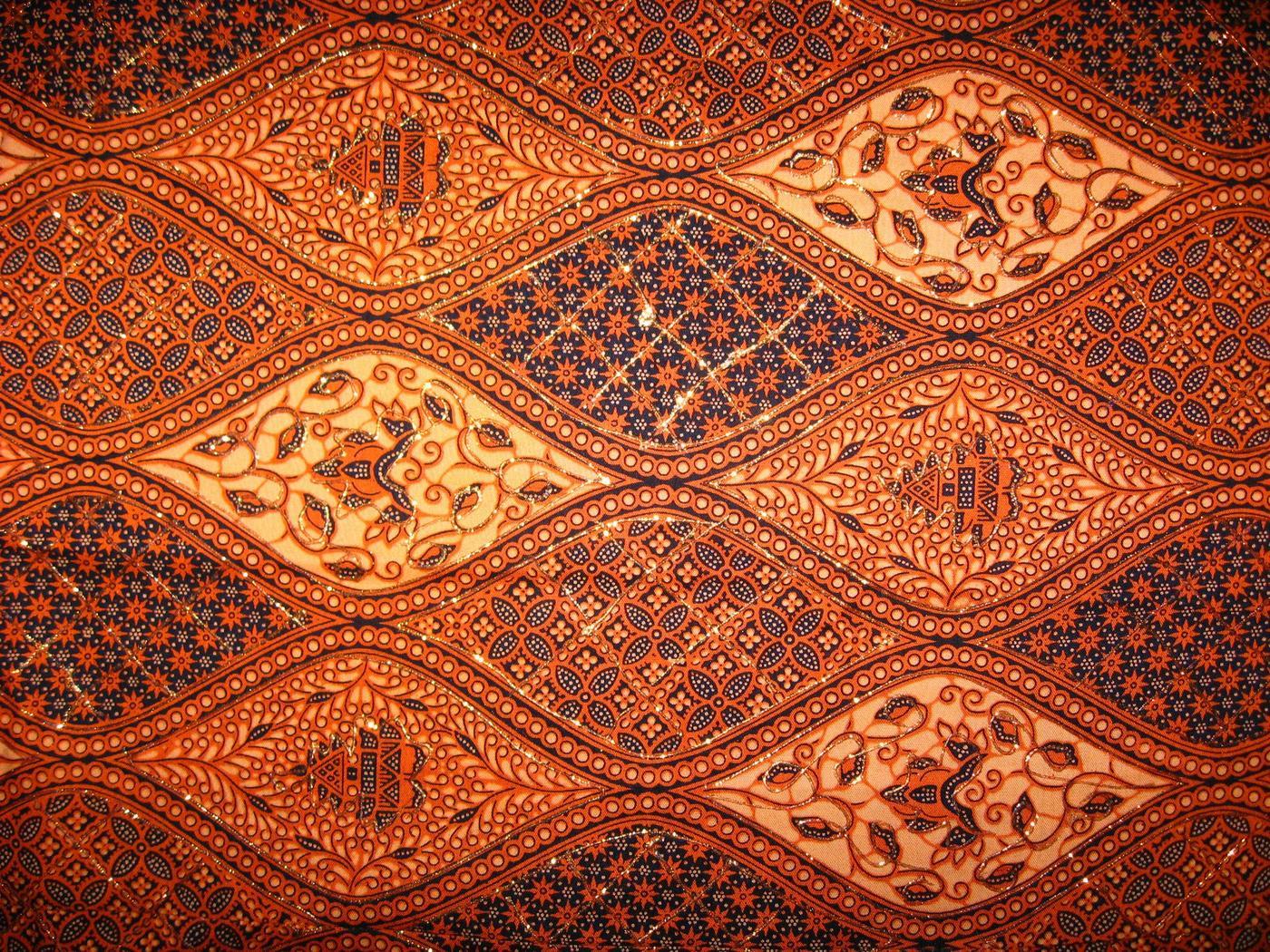 Batik Nusantara  Sejarah Batik Nusantara  Sejarah Batik  Batik  Batik