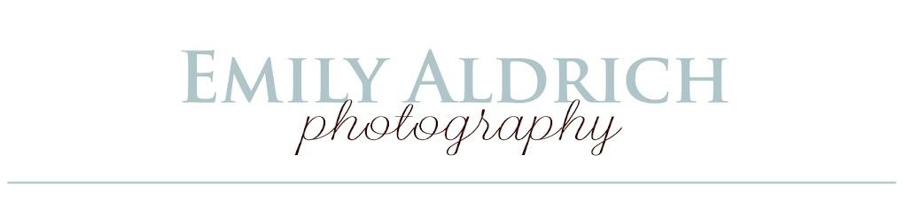 Emily Aldrich Photography1