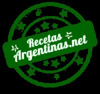 Mis amigos de Recetas Argentinas