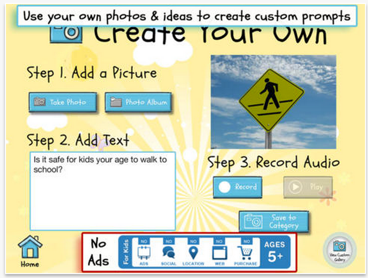 Great Apps To Improve a Writer s Creativity - MakeUseOf