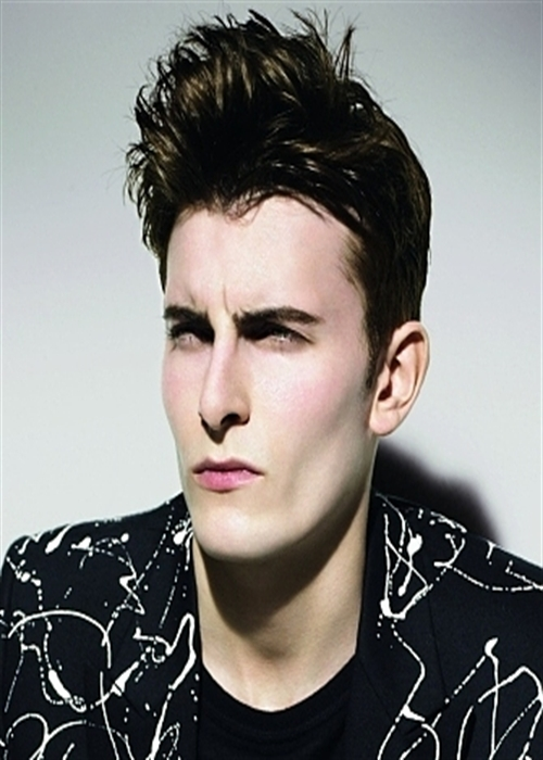 ... New+Hairstyles+for+Men 2