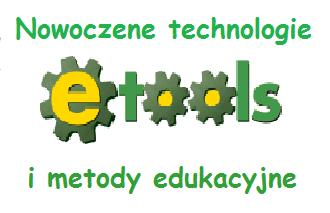 Nowoczesne technologie i metody edukacyjne