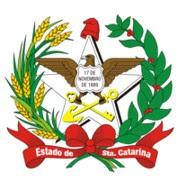 Concurso-Prefeitura-Ipuacu
