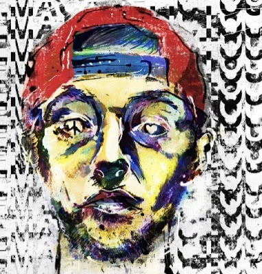 Mac Miller - Of The Soul (Remix)