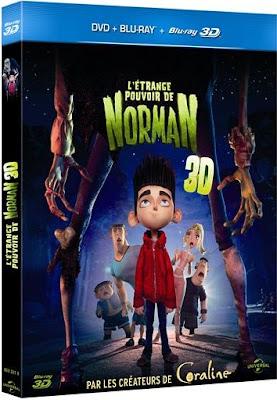 ParaNorman (2012).Mkv FullHD BluRay Rip 1080p x264 MKV ITA ENG