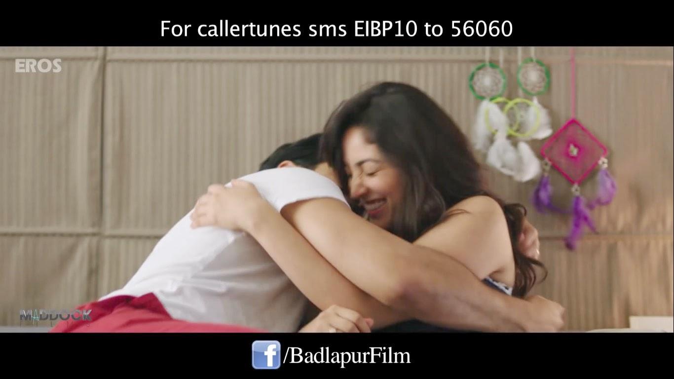 Judaai movie download in hd