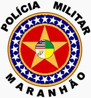 SANTA LUZIA DO PARUÁ-MA