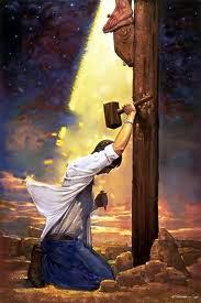 Bài 8 – Cuộc khổ nạn của Chúa Giêsu