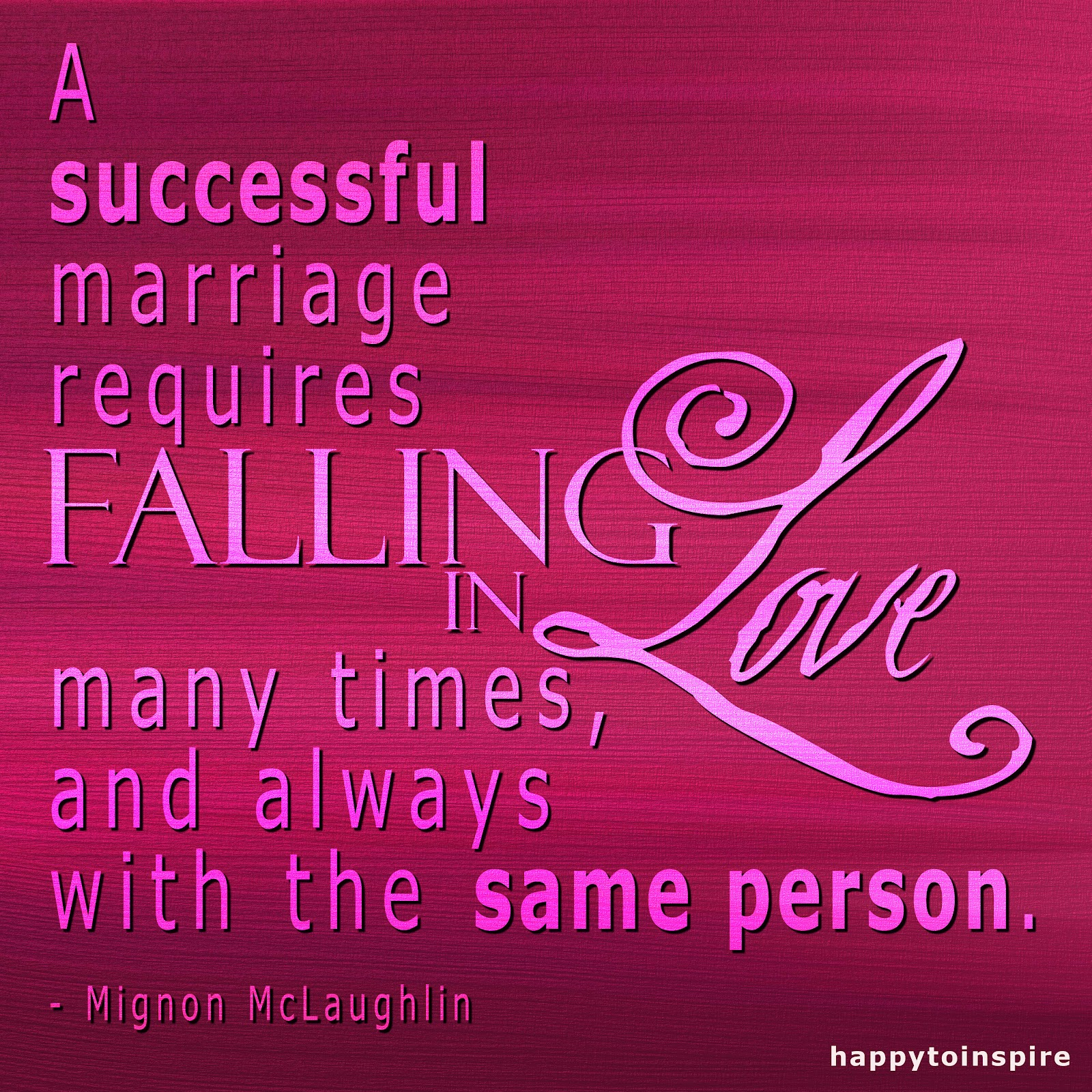 Marriage builders successful marriage advice 2015 personal blog