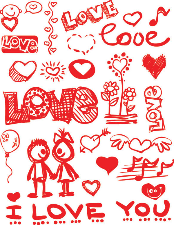 Love Clip Art Free Download 58
