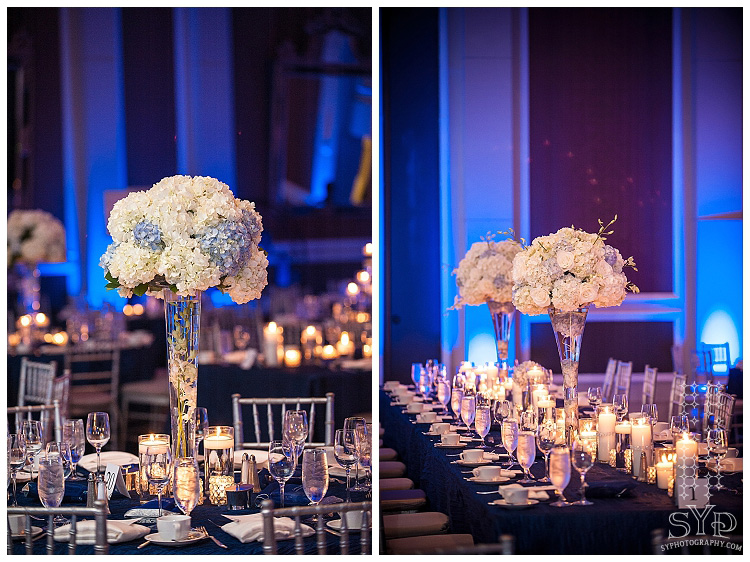 weddings florist washington dc pipe and drape rental in washington dc. Black Bedroom Furniture Sets. Home Design Ideas