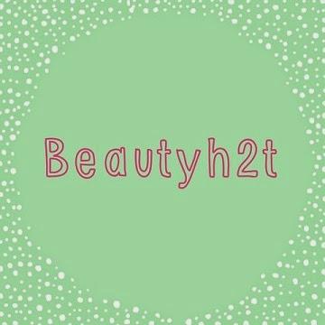 BeautyH2T