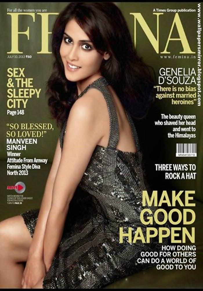 Top 10 hottest bollywood actresses magazine cover photos