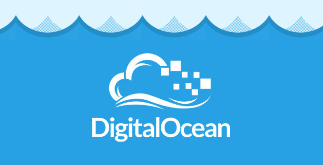 Start in Linux server management with DigitalOcean