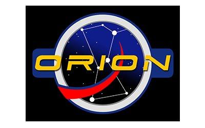 Tienda Mecenas: Orion