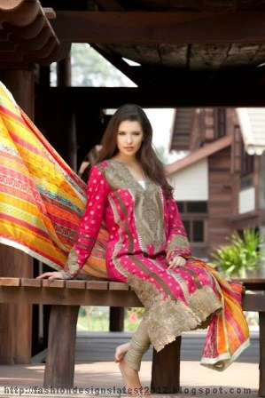Firdous-Lawn-for-Women