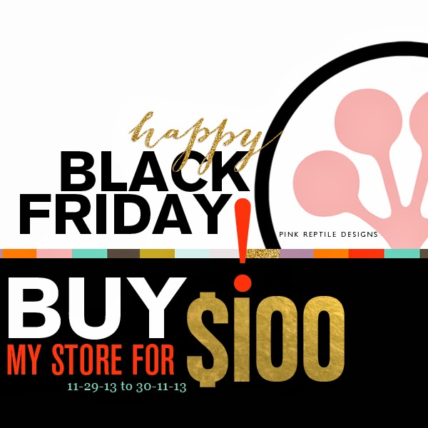 https://the-lilypad.com/store/PRD-Buy-My-Store.html