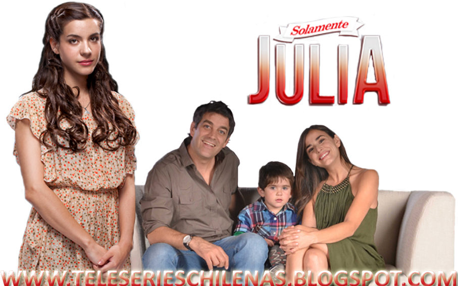 http://4.bp.blogspot.com/-P3P45JIZr5w/UWICoHfphnI/AAAAAAAAML4/UrVdnhdh5Og/s1600/Solamente+Julia.jpg