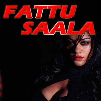 Free Download Fattu Saala 2015 Hindi   280mb